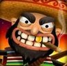Mariachi Hero Image