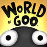 World of Goo HD Image
