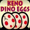 Keno Dino Eggs Image