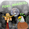 Fowl Invaders Image