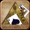 Pyramid Solitaire Plus Image