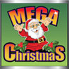Mega Christmas Slot Machine Image