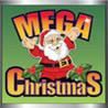 Mega Christmas Slot Machine Image