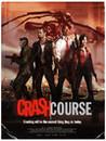 Left 4 Dead 2: Crash Course Image