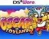 Oscar in Toyland 2 Image