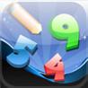 Sudoku Master Live Image
