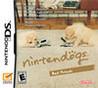 Nintendogs: Best Friends Image