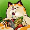 Greedy Cat (2013) Image