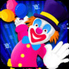 Super Flying Clowns Image