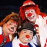Circus Sounds Image