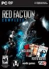 Red Faction Complete Image