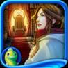 Awakening: The Goblin Kingdom Collector's Edition HD Image