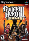 Guitar Hero III: Legends of Rock Image