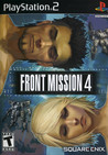 Front Mission 4 Image