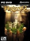 Majesty 2: The Fantasy Kingdom Sim Image