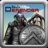 Empire Defender Image