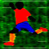 +Football+ (2012) Image