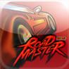 2009 Road Master Image