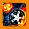 Death Race: Halloween Image