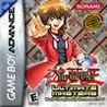 Yu-Gi-Oh! Ultimate Masters: World Championship Tournament 2006 Image