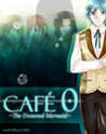 CAFE 0 ~The Drowned Mermaid~ Image