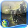 Spirits of Mystery: Amber Maiden Collector's Edition HD Image