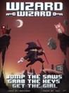 WizardWizard Image