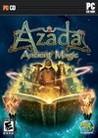 Azada: Ancient Magic Image