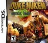 Duke Nukem: Critical Mass Image