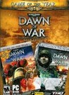 Warhammer 40,000: Dawn of War - Gold Edition Image