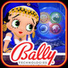 Slot Machine - Betty Boop's Fortune Teller Image