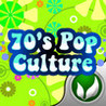 70's Pop Culture Quiz Image