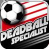 Deadball Specialist Image