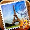 Guess That Postcard - a picture quiz about geography for world travelers! Image
