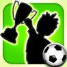 Big Win Soccer Image
