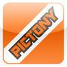 Pictony Image