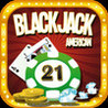 Blackjack 21. (2013) Image