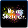 Beat Sketcher Image