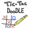 Tic Tac Doodle Image