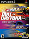 NASCAR: Dirt to Daytona Image