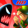 Earth Defender - for iPad Image