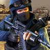 Ultimate Force Image