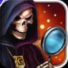 Grimm Reaper: Hidden Tales Image