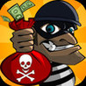 Bank Bomb Pro Version - Best Top Police Chase Race Escape Game Image