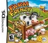 Farm Frenzy: Animal Country Image