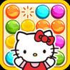 Bubble Dash Hello Kitty Edition Image