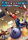 Fast Lanes Bowling Image