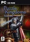 Puzzle Kingdoms Image