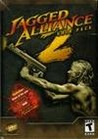Jagged Alliance 2 Gold Pack Image