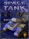 Space Tank Image